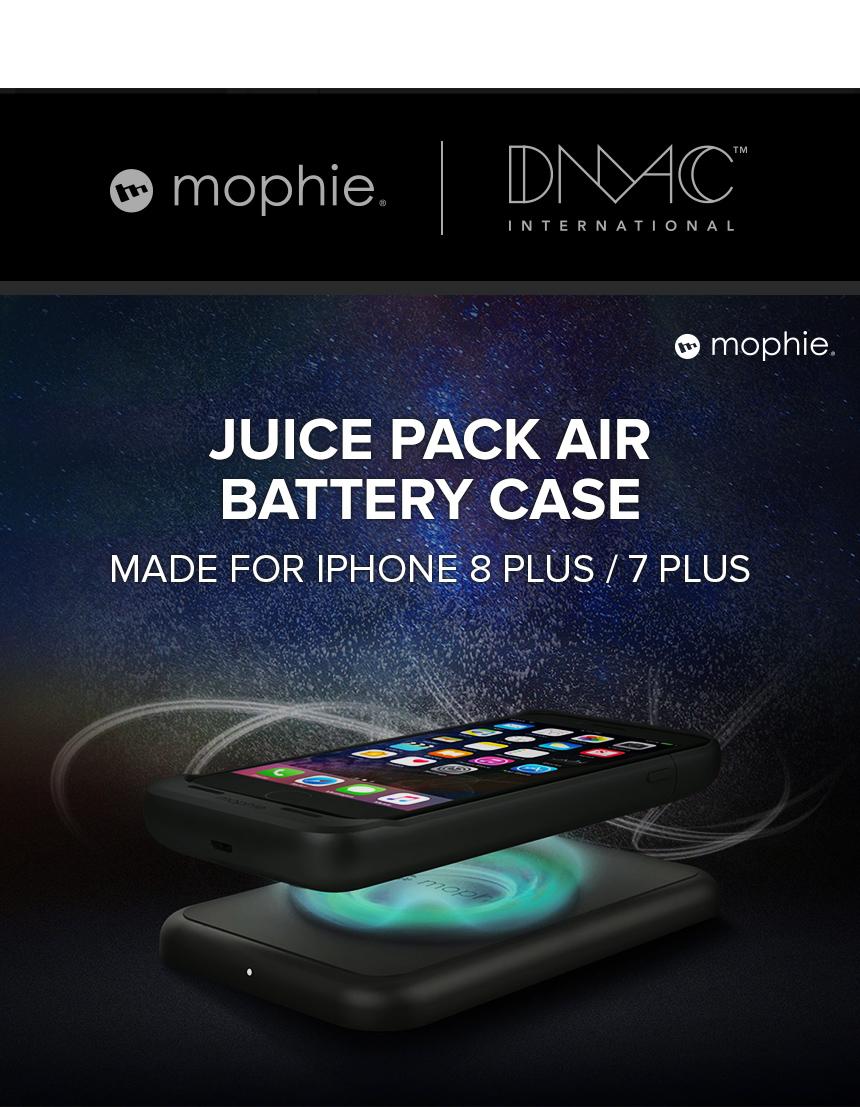 dmac_mophie_JPA-IP7